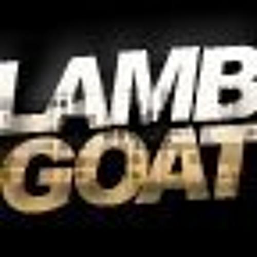 lambgoat's avatar