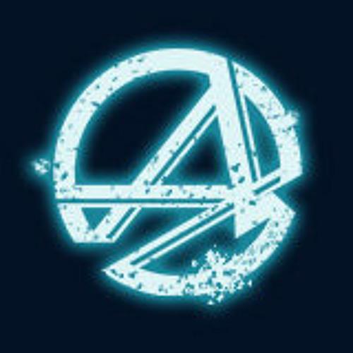 Audiophobie's avatar