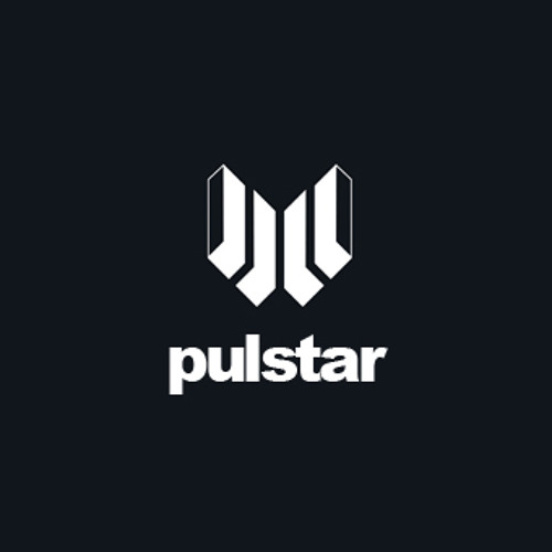 pulstar.cologne's avatar