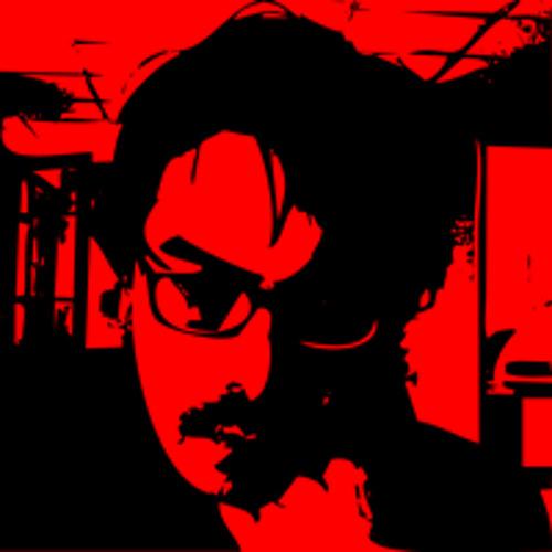 Marcosko's avatar