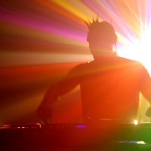 D.j Adamantium's avatar