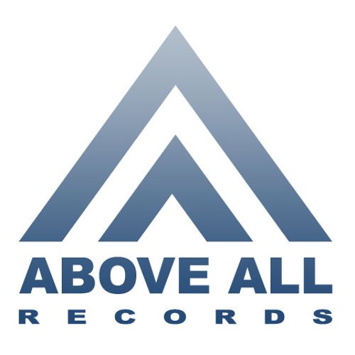 aboveallpromo's avatar