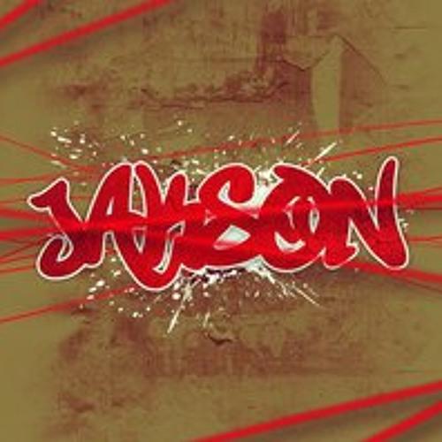 dr jakson's avatar