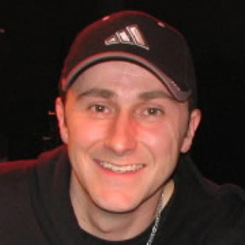 Josh G (Jungle/DnB)'s avatar