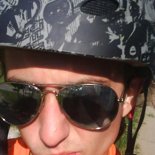 Kaczeldo's avatar