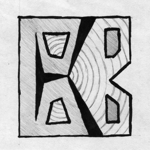 BKB's avatar