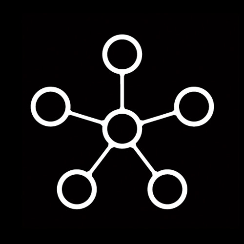 ATOMICA   Imagen - Sonido's avatar