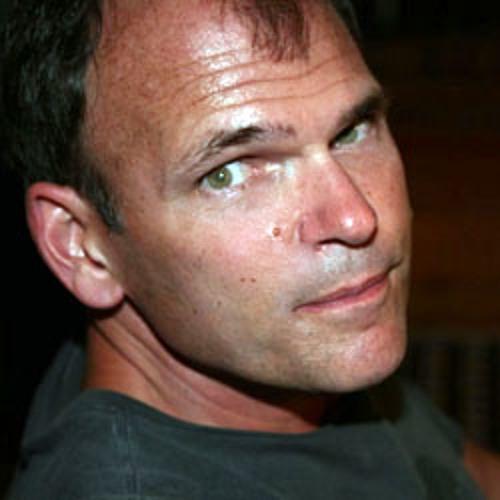 Nathan Churchill's avatar