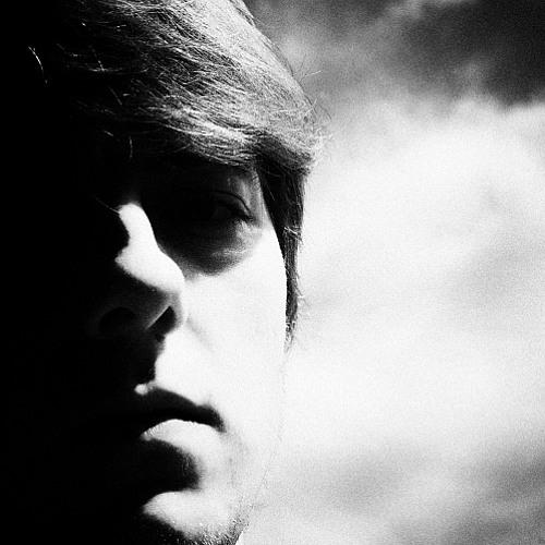 henrx's avatar