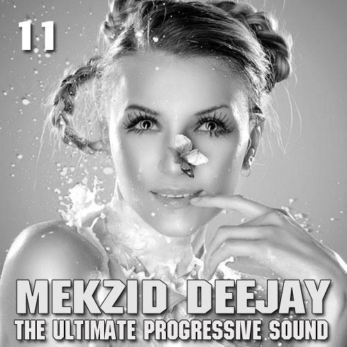 MEKZID's avatar
