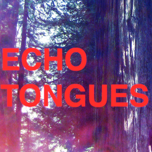 Echo Tongues's avatar