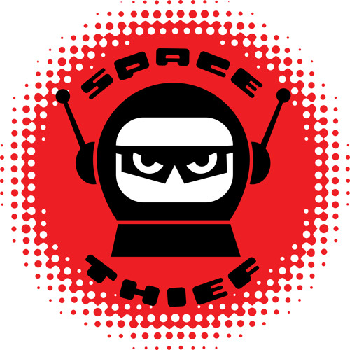 spacethief's avatar