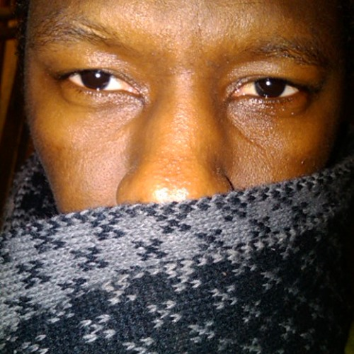 ImpData's avatar