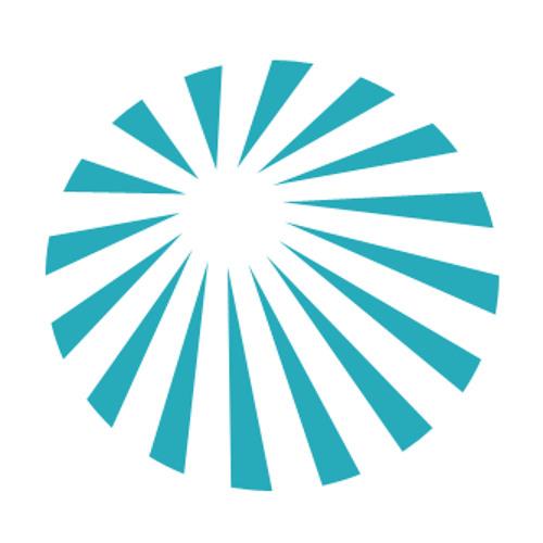 ChampionshipStudios's avatar