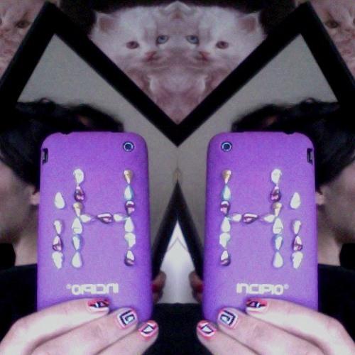 sincerelyhana's avatar