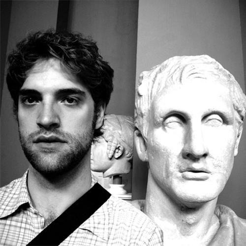 Gyro's avatar