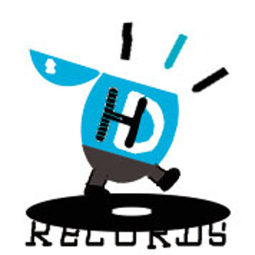 humptydumptyrecords's avatar