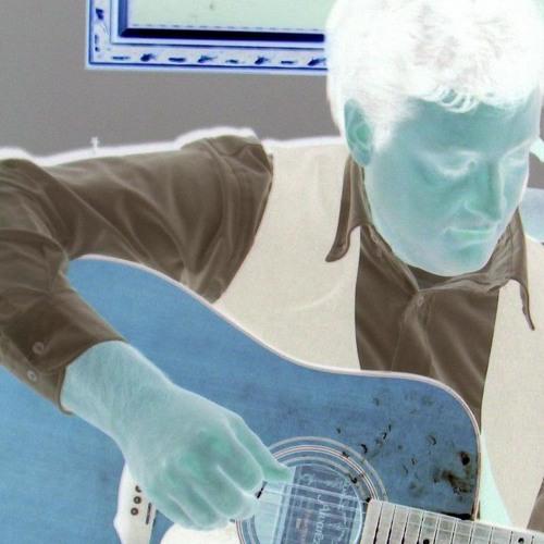 paulgermana's avatar