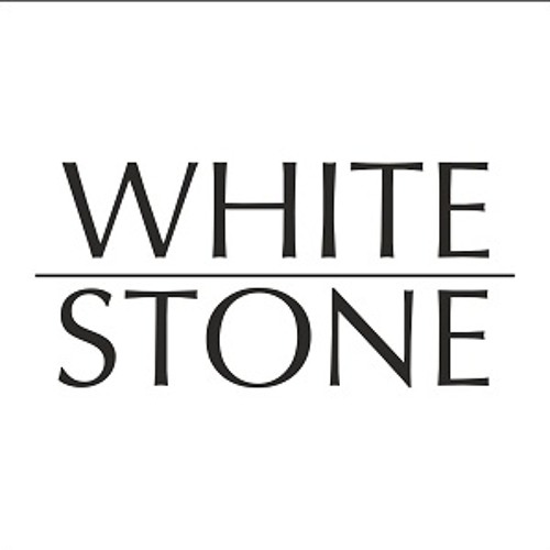 White Stone - In and out of love