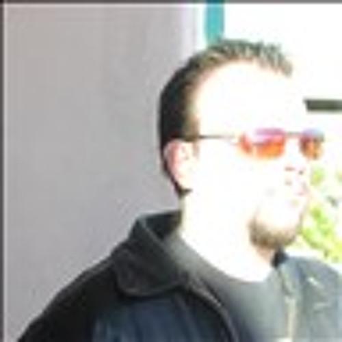 jayinatlanta's avatar