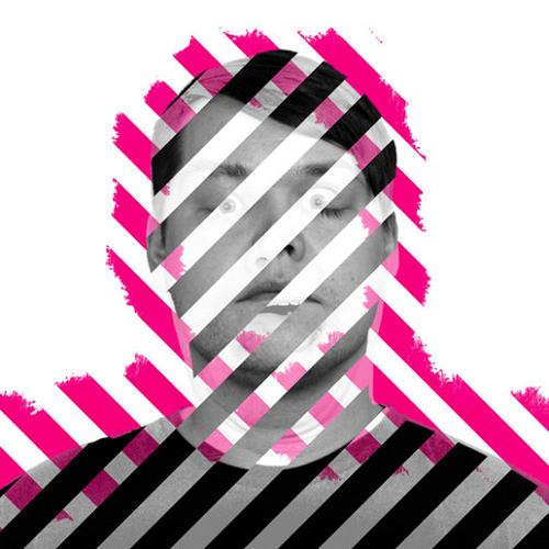 Syntax Erik's avatar