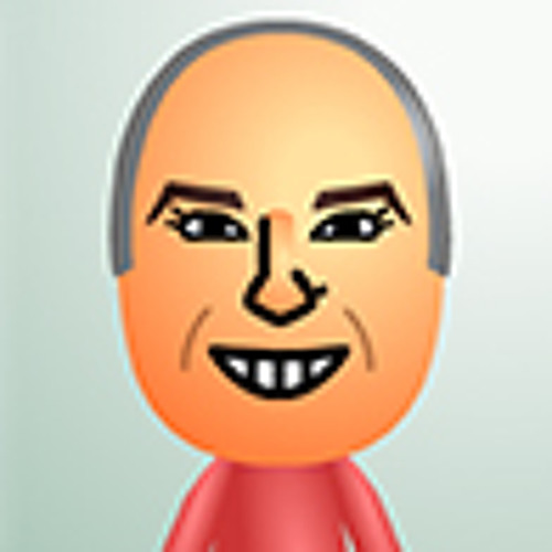 Sysagent's avatar