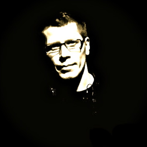 D.Wise ( Perfect Senses )'s avatar