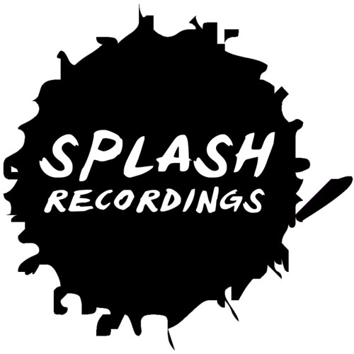 Splash Recordings's avatar