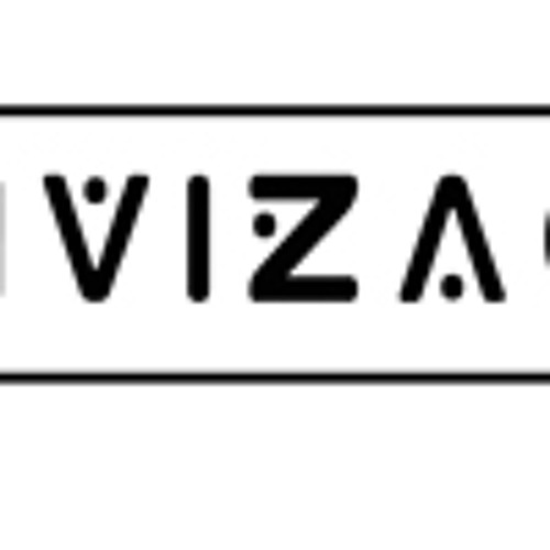 Envizagae records's avatar