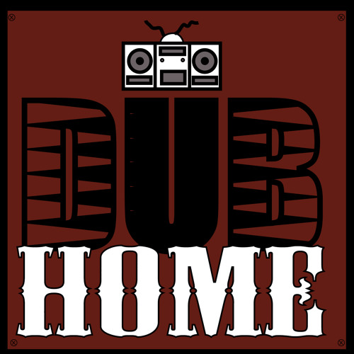 Dubhome's avatar