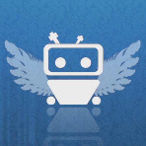 morphoz's avatar