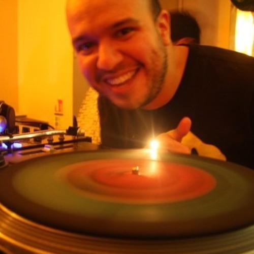 Johnny Alvez's avatar