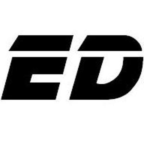 Ed M's avatar