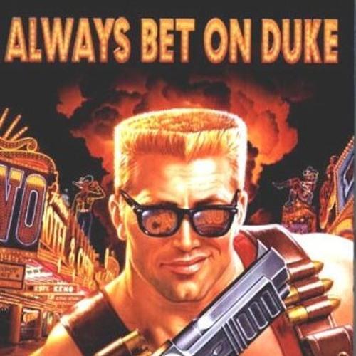Yo Soy Sauce - Juke Box (Duke Jukem Edit)