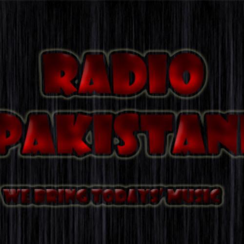 RadioPakistani's avatar