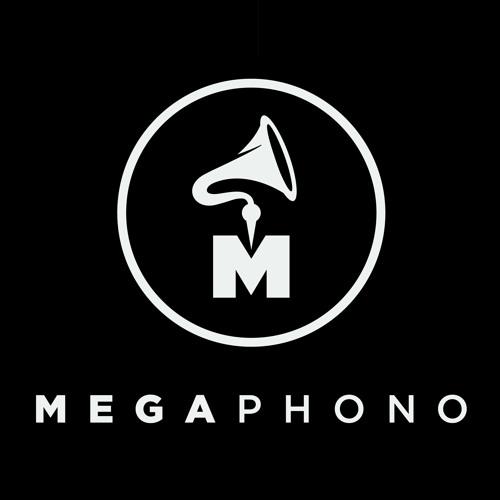 megaphono's avatar