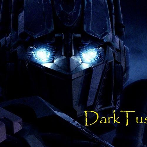 DarkTussin's avatar
