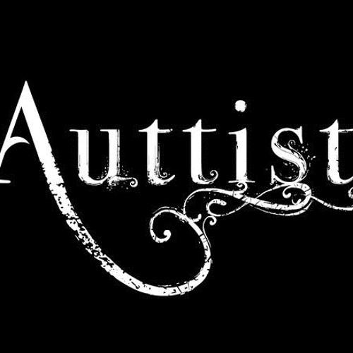 auttist's avatar