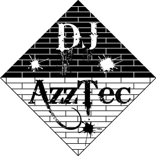 DJ Azztec's avatar