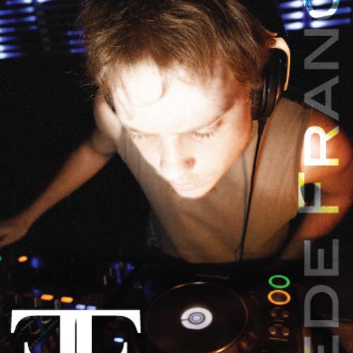 FedeFrangi's avatar