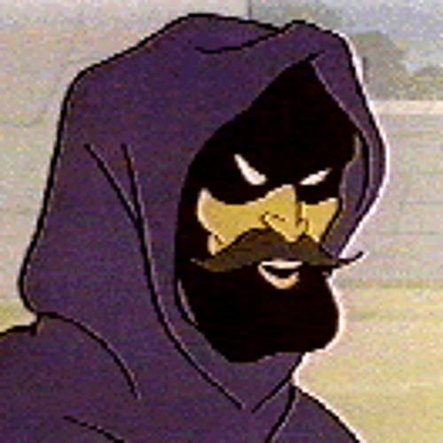 HuxBear's avatar