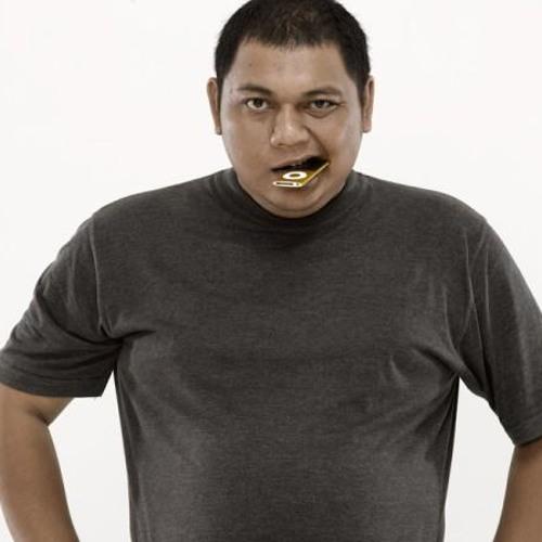Tito Simon's avatar