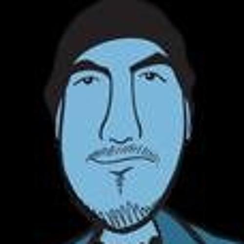 ViViD-K-Motion's avatar