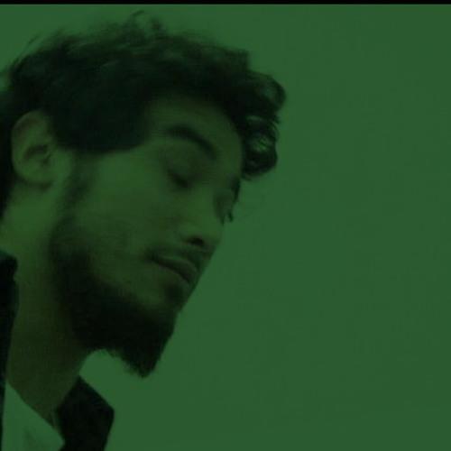 minoru endo's avatar