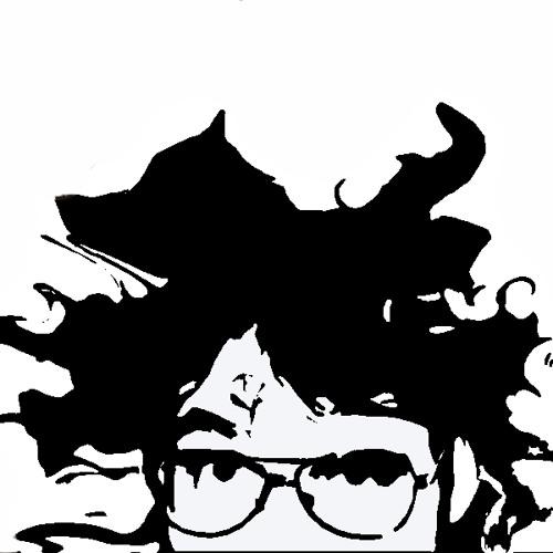 ntotao's avatar