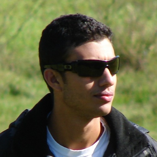 edgarramos's avatar