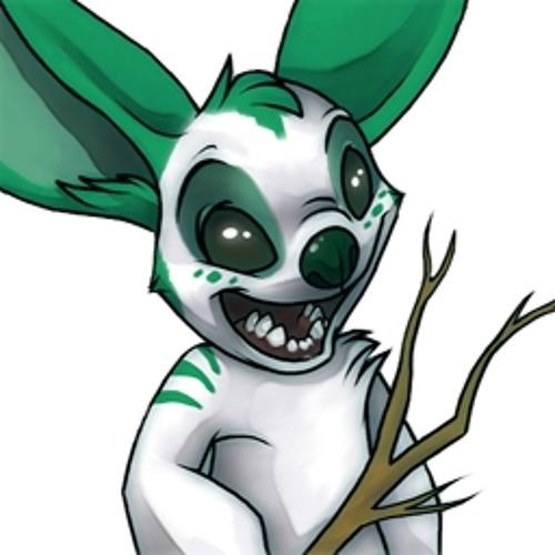 Julah's avatar