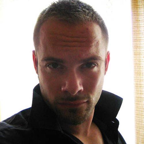 Ondrej Dohnal's avatar