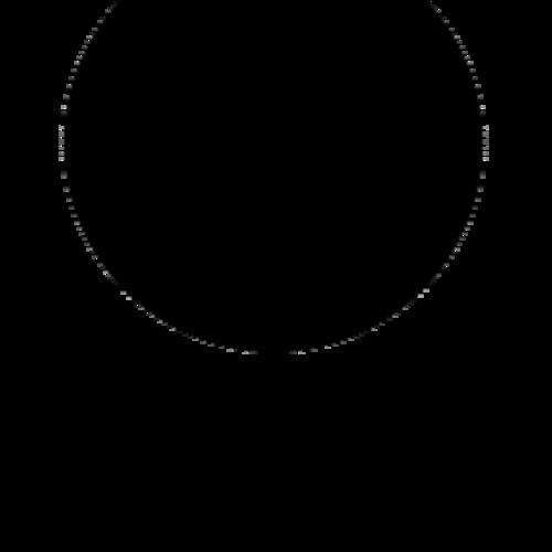 rudeafmute's avatar