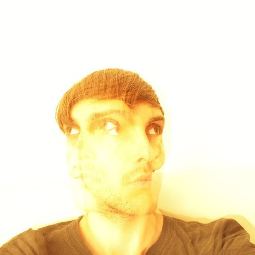 Max Buschfeld's avatar